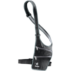 Deuter Security Holster, black